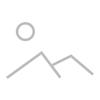 异极  战魔者 职业电竞游戏玩家机械键盘 可拆卸 紫轴(彩包/公包随机) 黑 USB