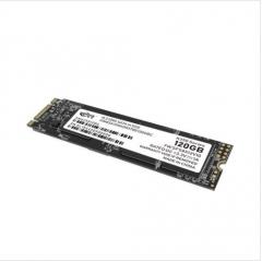 SKIHOTAR(技宏) M.2 2280 128G SATA3 固态硬盘