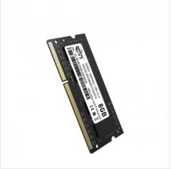 SKIHOTAR(技宏) DDR3 1600 4G 笔记本内存