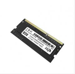 SKIHOTAR(技宏) DDR4 2400 4G 笔记本内存