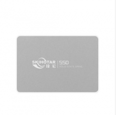 SKIHOTAR(技宏) 1TB SATA3 固态硬盘