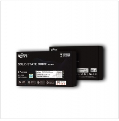 SKIHOTAR(技宏) M.2  256G NVME 固态硬盘