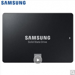 三星(SAMSUNG)860 EVO 250GB SSD固态硬盘 SATA3.0接口  盒装