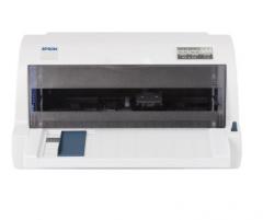 爱普生EPSON    615K2打印机