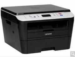 联想(Lenovo)M7605DW 打印机