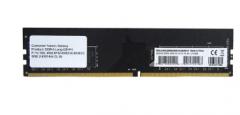 影驰 8G DDR4 2133台式机内存