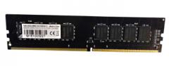 影驰(Galaxy)8G DDR4 2666 内存