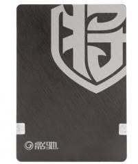 影驰(Galaxy)铁甲战将系列240G SATA3 固态硬盘