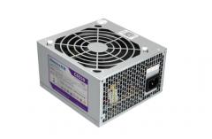 航嘉 GS550 额定功率450W 电源