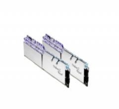 芝奇皇家戟F4-3200-16G  (8G*2) RGB灯条 套装