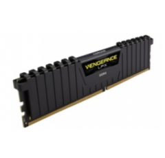 海盗船复仇者CMK 16G-3200  DDR4 单条