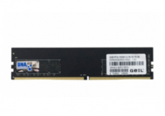 金邦狂速 8G-3000-DDR4  单条内存