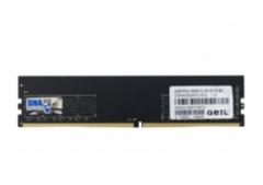 金邦狂速 8G-2666-DDR4  单条内存