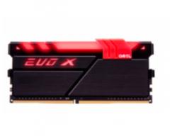 金邦极光RGB 8G-3200 DDR4  灯条 单条内存