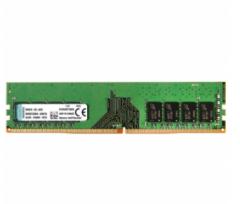 金士顿台式机内存条 8G- 2400 DDR4