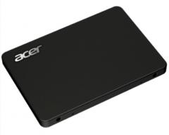 宏碁(Acer)-250G固态