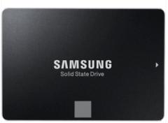 三星 860EVO 500G SSD 台式机电脑 笔记本固态硬盘 SATA3 2.5英寸