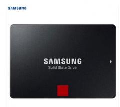 三星PRO-850-1TSSD固态硬盘