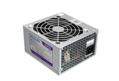 航嘉GS550额定450W电源