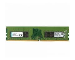 金士顿台式机内存条 16G-2666 DDR4