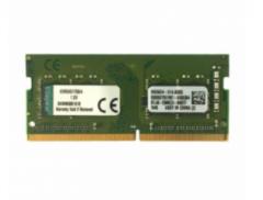金士顿笔记本内存8G-2400 DDR4