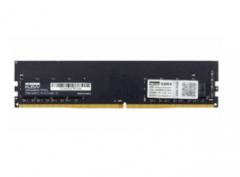 科赋台式机内存条4G- 2666 DDR4