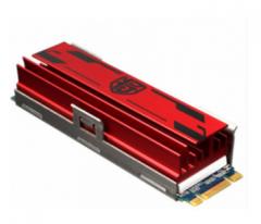 影驰铁甲战将480G固态硬盘SSD台式机笔记本电脑M.2固态NVMe