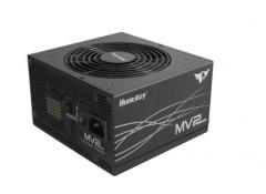 航嘉MVP P750铂金牌-全模组电源(额定750W)