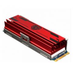 影驰铁甲战将120G固态硬盘SSD台式机笔记本电脑M.2固态