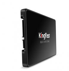 KingFast/金速 F6pro台式机固态硬盘120g笔记本SSD
