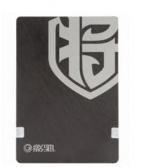 影驰(Galaxy)铁甲战将系列128G SATA3 固态硬盘