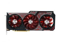 影驰 GeForce RTX 2060 Super Gamer 显卡