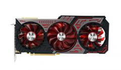 影驰 GeForce RTX 2080 Super Gamer 显卡