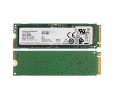 三星PM981A M.2 NVME PCIE笔记本台式机SSD固态硬盘512