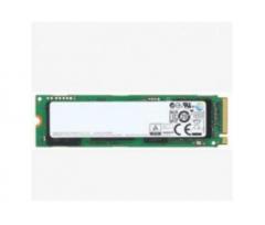 三星PM981A 256G NVME M.2固态硬盘