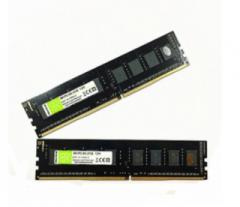 亿储台式机内存 16G-2666 DDR4
