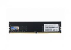 金邦千禧台式机内存 16G-3200 DDR4 单条