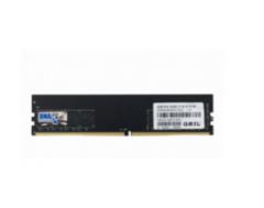 金邦千禧台式机内存 32G-3200 DDR4 单条