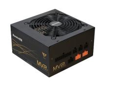 航嘉 MVP K750金牌-全模组 电源