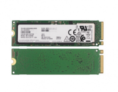 三星PM981 M.2 NVME PCIE笔记本台式机SSD固态硬盘1T