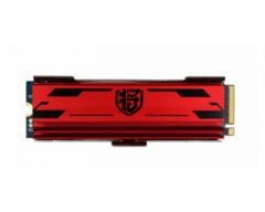 影驰 黑将Pro 250G-M.2 PCI-E 2280 NVME 高速