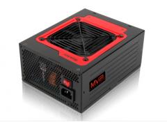 航嘉 MVP K1000金牌-全模组 电源