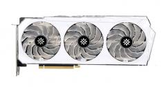 影驰(Galaxy)GeForce RTX3070 星曜 8G N卡/电竞专业游戏显卡
