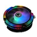 影驰G98D风扇 (支持AMD+INTEL双平台)一年换新