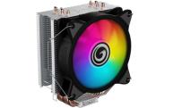 影驰 风影T412D CPU风扇 (一年换新)