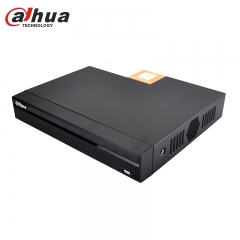 大华DH-NVR1108HC-HDS4 8路1盘位监控硬盘录像机 非POE