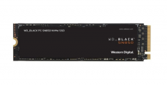 WD/西部数据 黑盘SN850-1T M.2 NVME 原盒