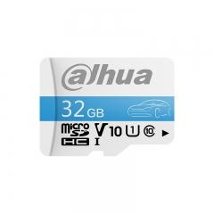 大华(Dahua) TF32G(MicroSD)存储卡 V100系列