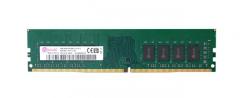紫光内存(UnilC)16GB DDR4 3200 台式机内存条