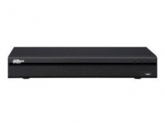 大华DH-NVR2216-HDS3  录像机